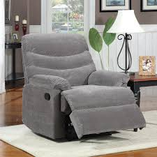 Fabric Recliner Sofa Fabric Recliner Sofa Fabric Recliner Sofa Suppliers And