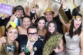 photo booth rental near me photo booth rentals in san jose ca the knot