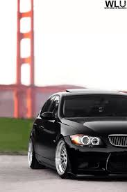 best for bmw 335i 70 best bmw e90 images on bmw cars cars and car