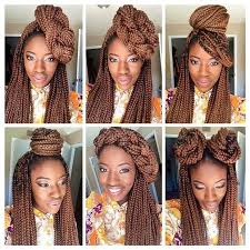 womens hairstyle the box style hairstyles that really make you look cool and amazing