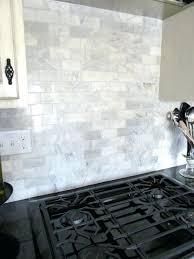 lowes tile backsplashes for kitchen interior glass tile for