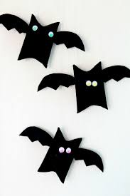 1000 images about halloween crafts for kids on pinterest for
