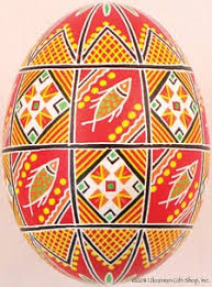 ukrainian easter egg supplies 206 best ukrainian egg designs images on ukrainian