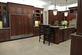 used kitchen cabinets miami 100 used kitchen cabinets miami 100 kitchen cabinets