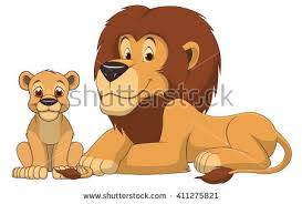 cute baby lion stock images royalty free images u0026 vectors