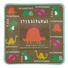 dinosaur birthday party supplies dinosaur birthday party supplies the land of nod