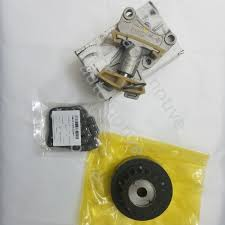 lexus es300 variable valve timing solenoid online get cheap timing unit aliexpress com alibaba group