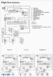 headlight wiring diagram u0026