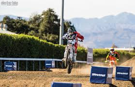 motocross electric bike feature charging forward u2013 electric bike action