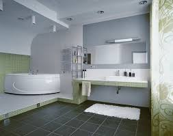 bathroom wall mirrors frameless bathroom ideas frameless bathroom wall mirrors with sink