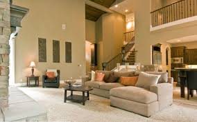 photos of interiors of homes interior of a house custom decor luxury house interior design