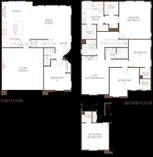 schematic floor plan riverdale homes for sale in long beach floor plans