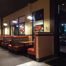 Round Table Pizza Menu Prices by Round Table Pizza 44 Photos U0026 39 Reviews Pizza 408 West Auto