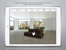 help design my living room help design my living room moncler