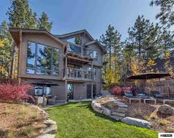 all nv homes with 2 master bedrooms