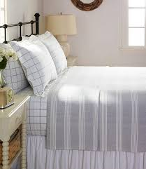 Linens And Things Duvet Covers 18 Of The Best Duvet Covers According To Interior Designers