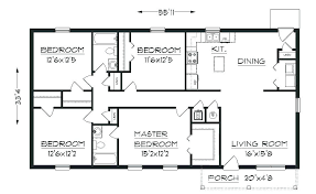 home floor plans free signs in with house plan maker house plan room free home floor