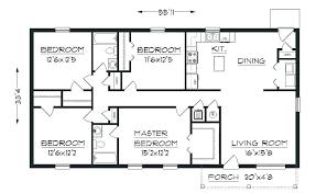 free home floor plan design home design software free home floor plans integrated measuring