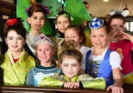 carnaval prins prins en prinses carnaval komen allebei uit oelegem ranst gazet