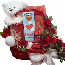 what is a valentines day gift for my boyfriend the best valentines day gifts for happy s day