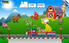 kids train free download clip art free clip art on clipart