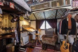 a tiny house so merry u0026 bright new hampshire home november