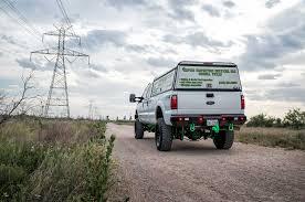 Ford F350 Truck Rental - empire inspection u0027s 2014 ford f 350 super duty
