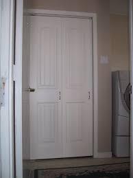 Sliding Louvered Patio Doors Decor Beautiful Closet Design By Lowes Closet Doors