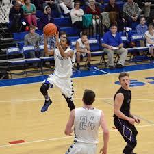 high school sports forrest 2015 thanksgiving basketball