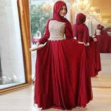 arabic designer evening gown picture more detailed picture about