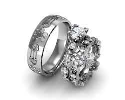 custom wedding ring custom wedding rings wedding corners
