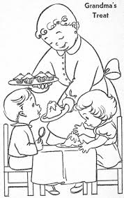 1049 best ann u0027s coloring pages images on pinterest coloring