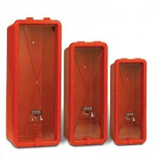 fire extinguishers cabinets and extinguisher covers