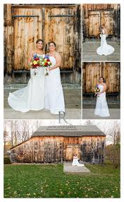 harry potter inspired wedding at the commons 1854 reiman photography