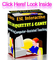phonics activities online for preschool kindergarten 1st and 2nd