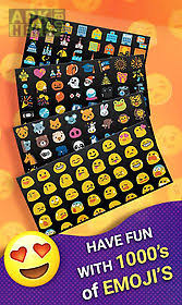 free emojis app for android emoji keyboard for android free at apk here store