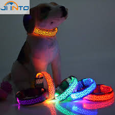 get cheap led light necklaces aliexpress alibaba