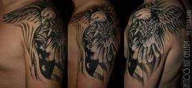 london inkaholics tattoo shop tattoo artist in aldgate e1 2hp