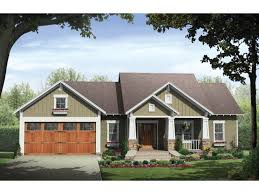 country style ranch house plans eplans cottage house plan delightful cottage 1627 square