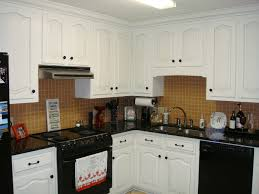 kitchens with white cabinets and black appliances small kitchen black appliances modern kitchen black appliances