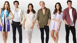 made in chelsea 2017 cast for season 13 who s left who s joining