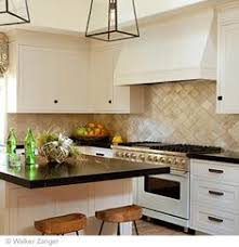 Arabesque Backsplash Tile by Arabesque White Tile With Grey Grout Google Search Kitchen