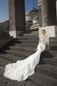 jayne mansfield wedding dress 52 julie vino1 jpg
