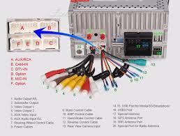 zafira b abs wiring diagram wiring diagram