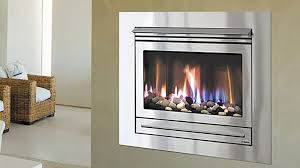 heat u0026 glo classic fireplaces u0026 bbqs
