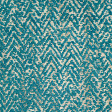Fabric For Curtains Upholstery Fabric For Curtains Patterned Polyester Recife