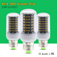 compare prices on dimmable led bulbs flickering online shopping