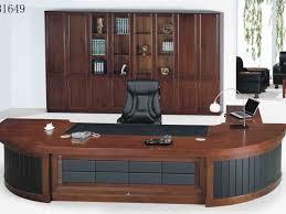 Large Office Desk Office Desk Corner Executive Desk Modern Executive Office
