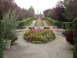 italian garden picture of thanksgiving point lehi tripadvisor