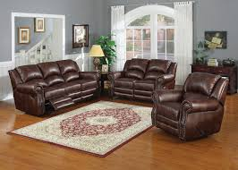 Furniture Pieces For Living Room Create A Stylish Living Room With Motion Furniture Ac Pacific